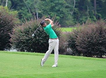 Golfclub am Reichswald e. V